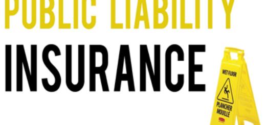 Public Liability Insurance for Musicians