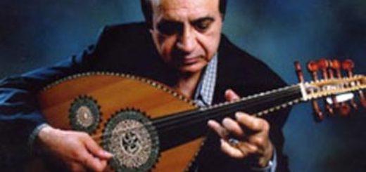 arabic wedding music